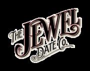 Jewel Date Company